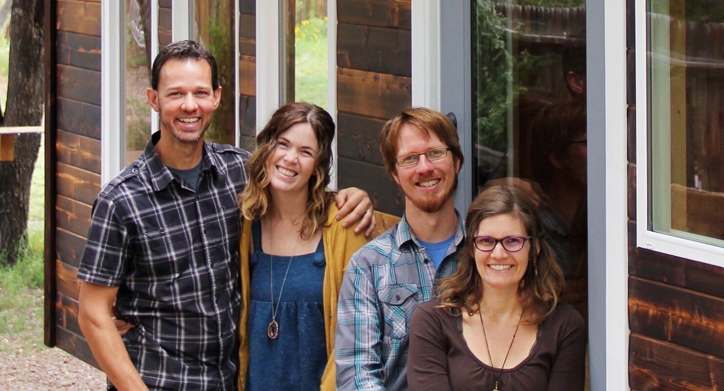 Rocky Mountain Food Report, Story Coffee Company, Colorado Springs, food news