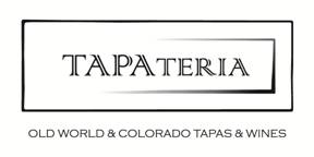 TAPAteria, Rocky Mountain Food Report, wine, Old Colorado City