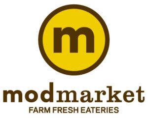 ModMarket_logo