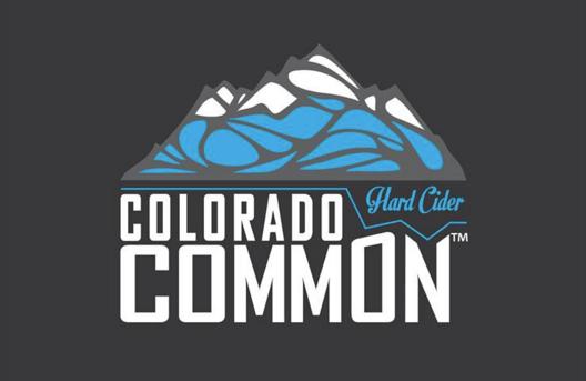 Colorado Common Hard Cider, Colorado Springs, cider, Rocky Mountain Food Report
