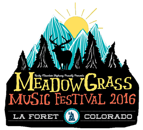 MeadowGrass Music Festival, Rocky Mountain Food Report, food news, Colorado Springs